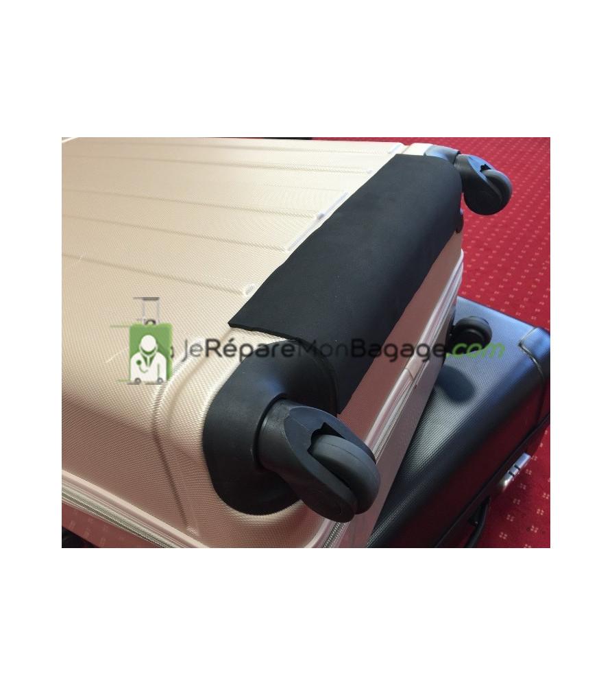 kit de protection bagage