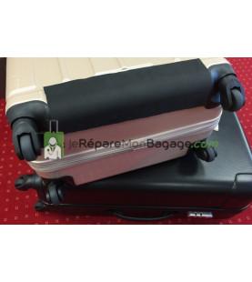 bande de protection valise