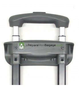 bagage sav