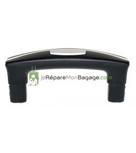 Valise Réparation - Poignée de bagage