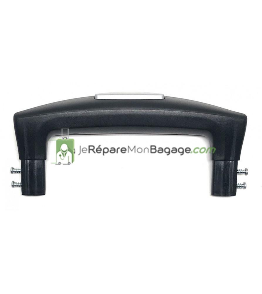 réparation de bagage - Jereparemonbagage