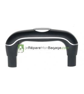 poignée de valise - Réparation Bagage