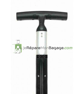 réparation valise - Jereparemonbagage