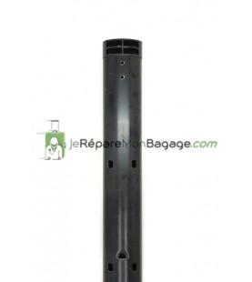 réparation bagage - Jereparemonbagage