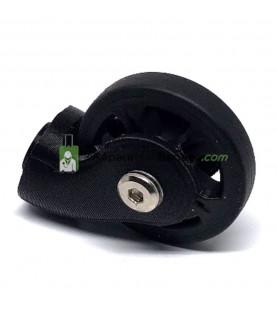 roue de valise impression 3D