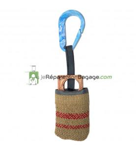 Crochet Covid