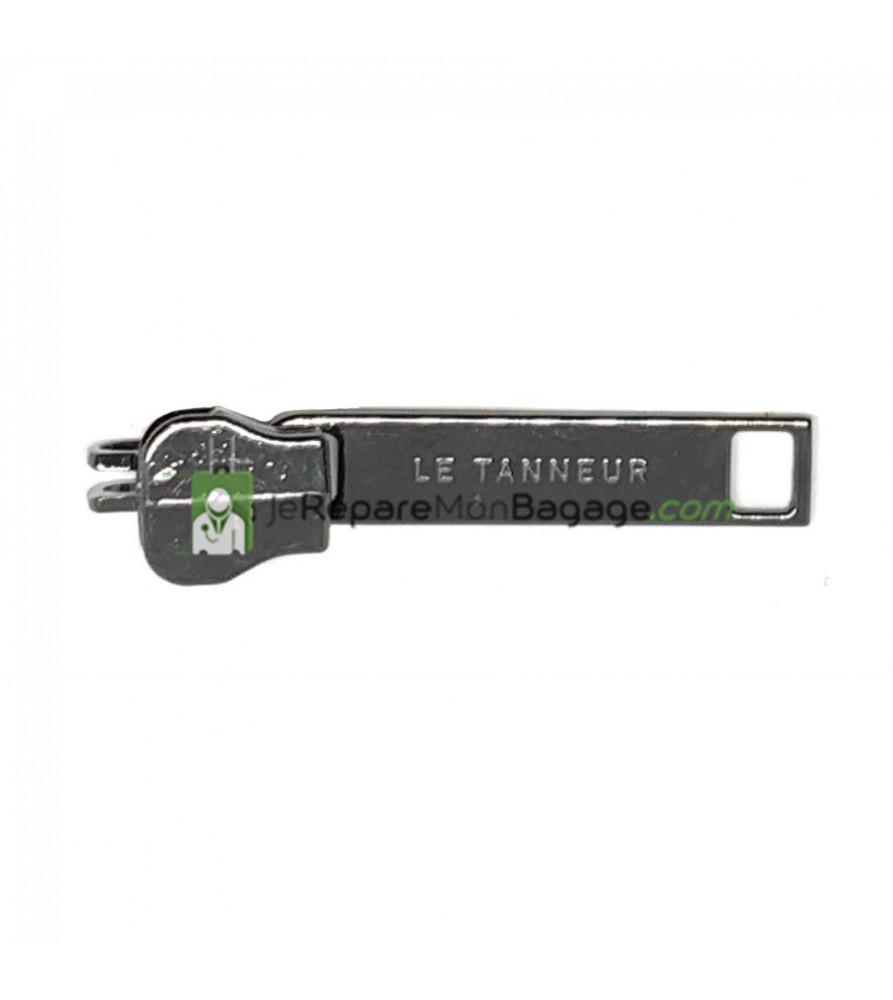 Double roulettes de bagage R300 vert