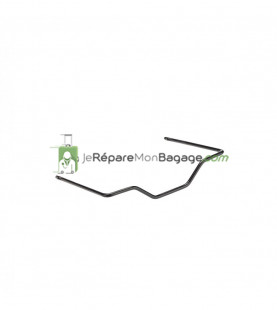 support de bagage