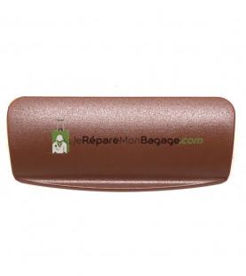 protection de bagages