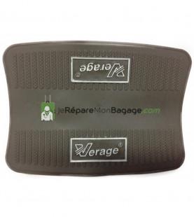 protection de bagage
